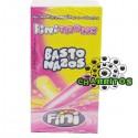 BASTONAZOS FRESA AM