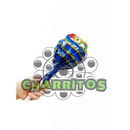 Chupa Chups SUPER PLASTICO