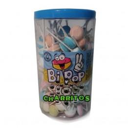 BI POP TARRO (CHUPACHUS)