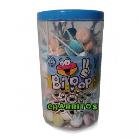 BI POP TARRO