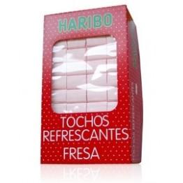 TOCHOS REFRESCANTES